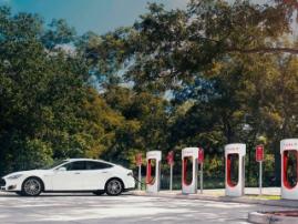 5 изобретений Tesla, о которых мало кто слышал
