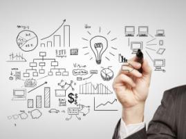 5 компаний, представивших новые возможности блокчейна