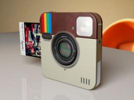 5 отличных инструментов для продвижения в Instagram