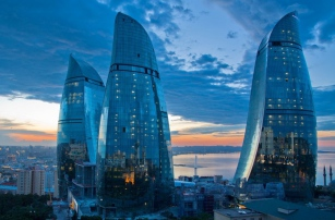 5 reasons to visit 3D Print Conference in Baku