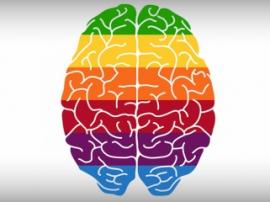 5 психологических трюков, о которых должны знать все маркетологи