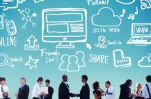 5 способов опроса целевой аудитории для интернет-маркетолога