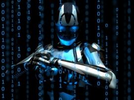 5 технологій з наукової фантастики, що незабаром з'являться у нашому житті