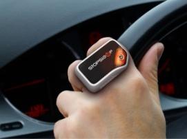 5 умных гаджетов для автомобилистов