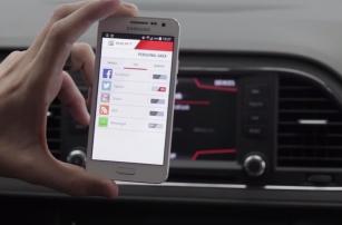 5 вещей, о которых должен знать каждый разработчик мобильных приложений для подключенных автомобилей
