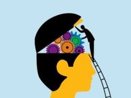 6 SEO-открытий, которые взорвут ваш мозг