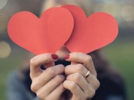 7 brilliant examples of empathic content marketing