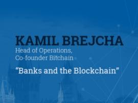 7 kroků k implementaci blockchainu. Příspěvek spoluzakladatele Bitchain