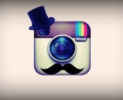 9 ошибок Instagram-стратегии