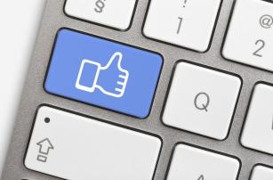 Администрация американских вузов следит за социальными сетями своих студентов