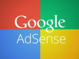 AdSense: как повысить CTR и RPM рекламы на мобильных