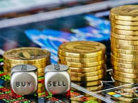 Amaya лишится своей доли акций Innova Gaming