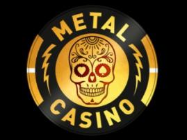 Анонсировано первое тематическое онлайн-казино для фанатов тяжелой музыки