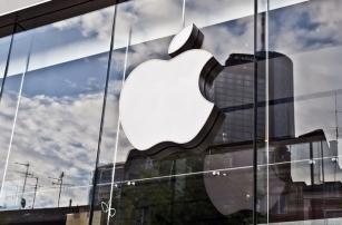 Apple Car полностью изменит авторынок?