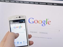 Apple и Google: два разных способа получать прибыль от рекламы