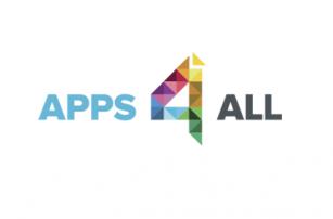 Apps4all - наш новый информпартнер!
