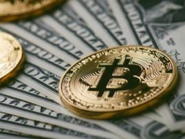 Argentinian futures market Rofex to work with Bitcoins