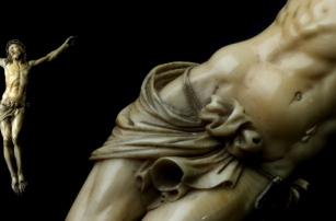 Artficial запускает художественную ДНК платформу для потоковой 3D-печати произведений искусства