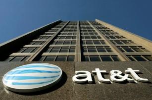 AT&T и ZTE объединяются, чтобы внедрить точку доступа Wi-Fi в автомобиль