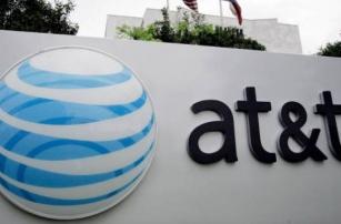 AT&T работает над эксклюзивным контентом для подключенных автомобилей