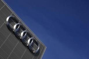 Audi совместно с Baidu улучшит обслуживание китайских подключенных автомобилей