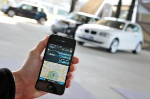 Автоматизация автомобилей стала значимой частью бизнеса компании Bosch, который оценивается в $8 млрд.
