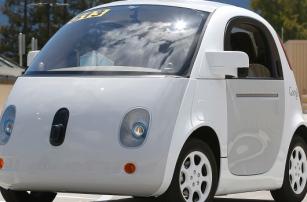Автомобили с системой автономного вождения: 5 способов изменить городскую жизнь