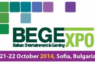 Balkan Entertainment and Gaming Expo - a nexus for leaders and new technologies in the industry!