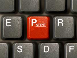 Bank of America получил патент на систему автоматического обмена цифровых денег