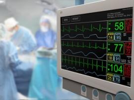 Berg Insight: количество пациентов, обследующихся удаленно, растет