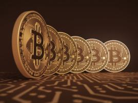 Биткоин, Bitcoin Cash и Bitcoin Gold: особенности и преимущества