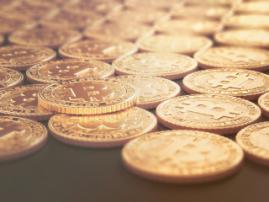 «Биткоин – это новое золото» – Питер Тиль