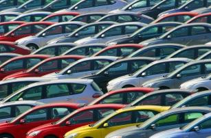 Бизнес прогноз. Всемирный рынок подключенных автомобилей к 2020 году достигнет объема в $ 141 млрд.