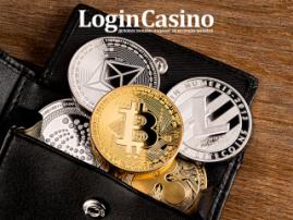 Блокчейн-кошелек: как обращаться с криптовалютными накоплениями?