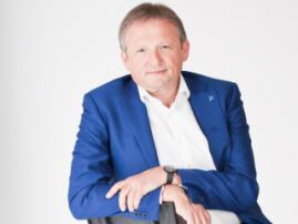 Boris Titov: cryptocurrencies should be regulated by the state in the same way as foreign currencies