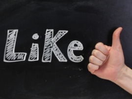 Чего вы хотите, или Как правильно выбрать рекламный пост