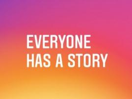 Чем полезны Instagram Stories для блогеров