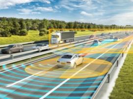 Что ждет автомобильную индустрию в ближайшие 20 лет