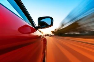 Что ждёт индустрию авто в ближайшие годы?