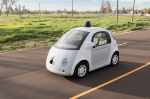 Что изменится с приходом беспилотных машин?