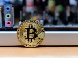 Что нужно знать криптосообществу о Bitcoin Cash