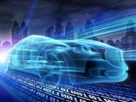 Что ожидает автомобильные технологии? Инфографика