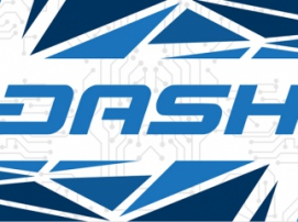 Creators of Dash presented the roadmap of Dash Evolution project