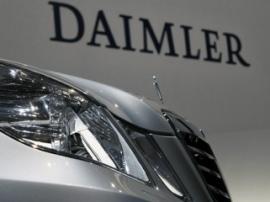 Daimler AG will join Hyperledger