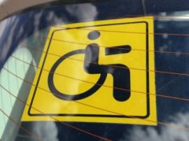 «Делимобиль» расширит автопарк моделями для инвалидов и другие новости подключённых авто