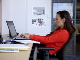 Держим спину: обзор медицинских гаджетов для позвоночника