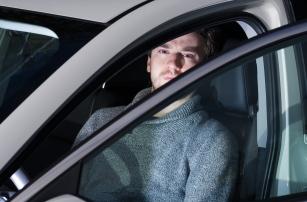 Джейлбрейк-хакер в одиночку создал беспилотный автомобиль