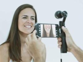 Digital Smile Design: как стоматологи моделируют новую улыбку с помощью 3D-технологий