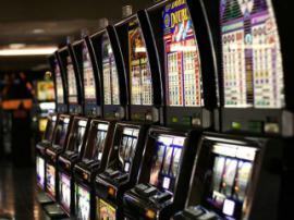 New online gambling machines of November: Disco, Highlander, and a leprechaun Finn
