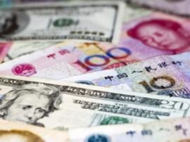Доля биткоин-сделок с участием юаня выросла на 90% – Deutsche Bank